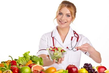 Эффективная диета при сахарном диабете Диета 9 при